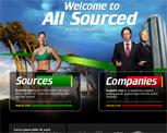 Allsourced